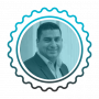 Shash Anand Vice President, Product Strategy SOTI <h5>Simplify Your Business Mobility</h5> image